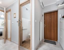 Morizon WP ogłoszenia | Mieszkanie na sprzedaż, Kraków Mistrzejowice, 62 m² | 6563