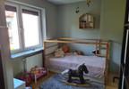 Dom na sprzedaż, Kraków Mistrzejowice, 280 m²   Morizon.pl   6544 nr20