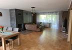 Dom na sprzedaż, Kraków Mistrzejowice, 280 m²   Morizon.pl   6544 nr4