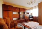 Mieszkanie na sprzedaż, Kraków Mistrzejowice, 66 m² | Morizon.pl | 2469 nr5