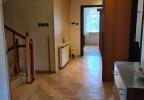 Dom na sprzedaż, Kraków Mistrzejowice, 280 m²   Morizon.pl   6544 nr23