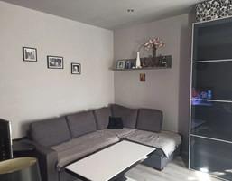 Morizon WP ogłoszenia | Mieszkanie na sprzedaż, Kraków Os. Kliny Zacisze, 49 m² | 8653