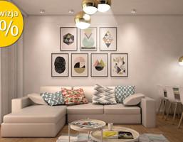 Morizon WP ogłoszenia | Mieszkanie na sprzedaż, Warszawa Ursus, 88 m² | 2419
