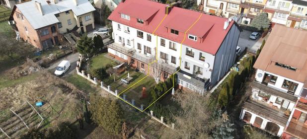 """Dom na sprzedaż 197 m² Piotrków Trybunalski Tadeusza Puszczyńskiego """"Wawelberga"""" - zdjęcie 2"""