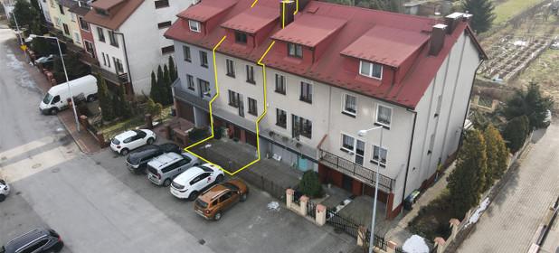 """Dom na sprzedaż 197 m² Piotrków Trybunalski Tadeusza Puszczyńskiego """"Wawelberga"""" - zdjęcie 3"""