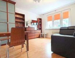 Morizon WP ogłoszenia | Mieszkanie na sprzedaż, Warszawa Wola, 35 m² | 9139
