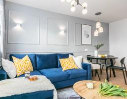 Morizon WP ogłoszenia | Mieszkanie na sprzedaż, Warszawa Wola, 37 m² | 9136