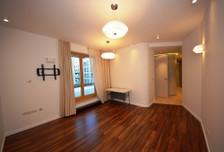 Mieszkanie na sprzedaż, Warszawa Wola, 82 m²