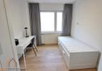 Mieszkanie na sprzedaż, Koszalin Przylesie, 54 m² | Morizon.pl | 0590 nr11