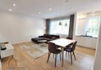 Mieszkanie na sprzedaż, Koszalin Przylesie, 54 m² | Morizon.pl | 0590 nr2