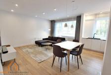 Mieszkanie na sprzedaż, Koszalin Przylesie, 54 m²
