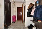 Mieszkanie na sprzedaż, Koszalin rej. Chełmońskiego, 48 m² | Morizon.pl | 8419 nr9