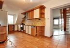 Morizon WP ogłoszenia | Mieszkanie na sprzedaż, Koszalin Rokosowo, 106 m² | 2540