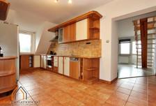 Mieszkanie na sprzedaż, Koszalin Rokosowo, 106 m²