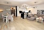Morizon WP ogłoszenia | Mieszkanie na sprzedaż, Koszalin Unii Europejskiej, 66 m² | 8216
