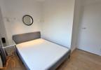 Mieszkanie na sprzedaż, Koszalin Przylesie, 54 m² | Morizon.pl | 0590 nr8