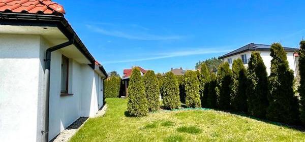 Dom na sprzedaż 150 m² Koszalin Dzierżęcino Dzierżęcino - zdjęcie 3