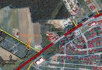 Morizon WP ogłoszenia   Działka na sprzedaż, Tatów, 815 m²   6299