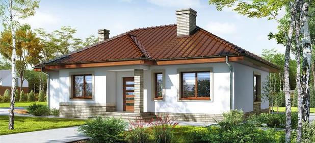Dom na sprzedaż 99 m² Koszaliński Koszalin Niekłonice - zdjęcie 1