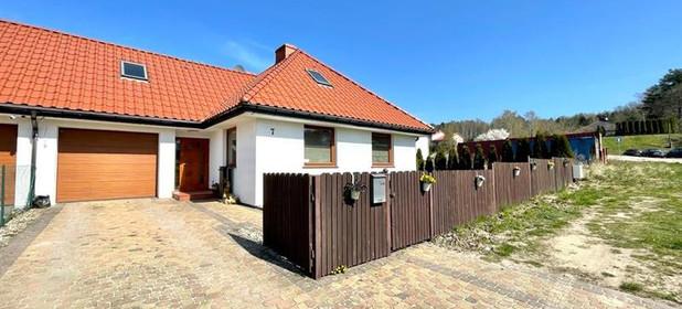 Dom na sprzedaż 150 m² Koszalin Dzierżęcino Dzierżęcino - zdjęcie 2