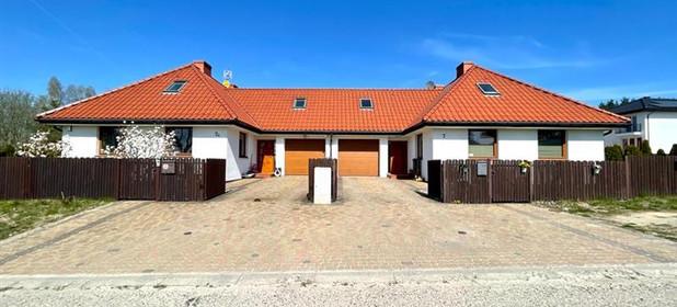 Dom na sprzedaż 150 m² Koszalin Dzierżęcino Dzierżęcino - zdjęcie 1