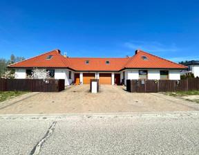 Dom na sprzedaż, Koszalin Dzierżęcino, 150 m²