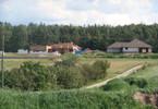 Morizon WP ogłoszenia | Działka na sprzedaż, Skwierzynka Skwierzynka, 949 m² | 9112