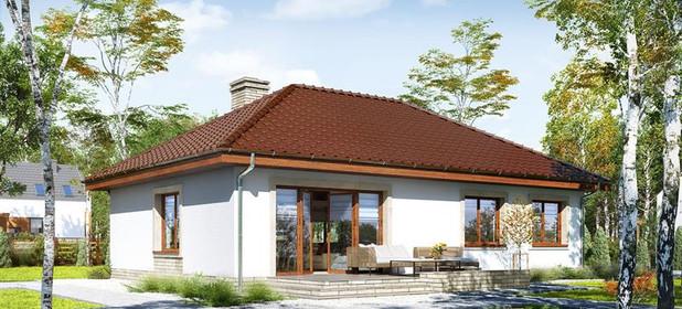 Dom na sprzedaż 99 m² Koszaliński Koszalin Niekłonice - zdjęcie 2