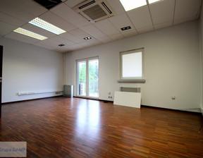 Biuro na sprzedaż, Kraków Bronowice, 158 m²