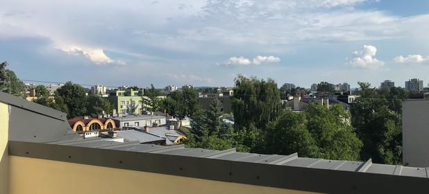 Mieszkanie na sprzedaż 67 m² Kraków Dębniki Zagrody - zdjęcie 2