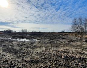 Działka na sprzedaż, Gdańsk Olszynka, 16289 m²