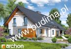 Morizon WP ogłoszenia | Dom na sprzedaż, Łomianki DOM JEDNORODZINNY DWULOKALOWY, 149 m² | 6327