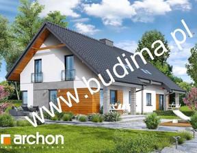 Dom na sprzedaż, Łomianki, 149 m²