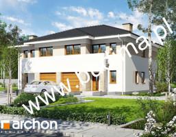 Morizon WP ogłoszenia | Dom na sprzedaż, Łomianki BLIŹNIAK, 142 m² | 6329