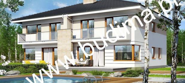 Dom na sprzedaż 142 m² Warszawski Zachodni Łomianki BLIŹNIAK - zdjęcie 2
