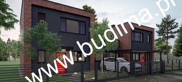 Dom na sprzedaż 130 m² Warszawski Zachodni Łomianki BLIŹNIAK - zdjęcie 2