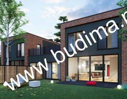 Morizon WP ogłoszenia | Dom na sprzedaż, Łomianki, 130 m² | 3120