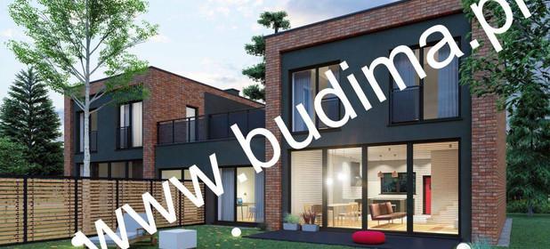 Dom na sprzedaż 130 m² Warszawski Zachodni Łomianki BLIŹNIAK - zdjęcie 1