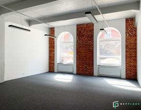 Biuro do wynajęcia, Łódź Polesie, 76 m²