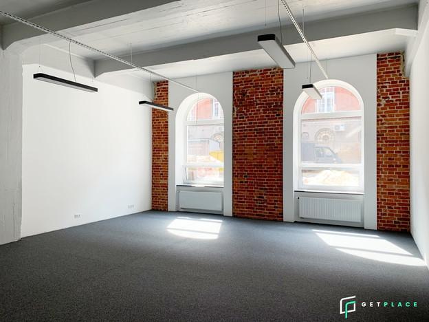 Biuro do wynajęcia, Łódź Polesie, 76 m²   Morizon.pl   8115