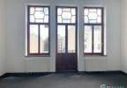 Biurowiec do wynajęcia, Łódź Polesie, 280 m² | Morizon.pl | 4354 nr13