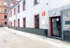 Biuro do wynajęcia, Łódź Polesie, 50 m²   Morizon.pl   7938 nr6