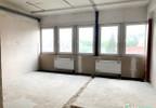 Biuro do wynajęcia, Łódź Ruda, 347 m² | Morizon.pl | 4921 nr6