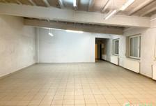 Hala do wynajęcia, Łódź Polesie, 150 m²