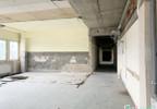 Biuro do wynajęcia, Łódź Ruda, 347 m² | Morizon.pl | 4921 nr3