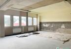 Biuro do wynajęcia, Łódź Ruda, 347 m² | Morizon.pl | 4921 nr4