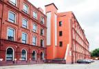 Biuro do wynajęcia, Łódź Polesie, 30 m² | Morizon.pl | 8002 nr6