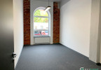 Biuro do wynajęcia, Łódź Polesie, 30 m² | Morizon.pl | 8002 nr4