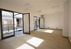 Biuro do wynajęcia, Katowice Szopienice, 37 m² | Morizon.pl | 5414 nr4