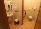 Obiekt do wynajęcia, Pszczyna Dobrawy, 480 m²   Morizon.pl   5480 nr19